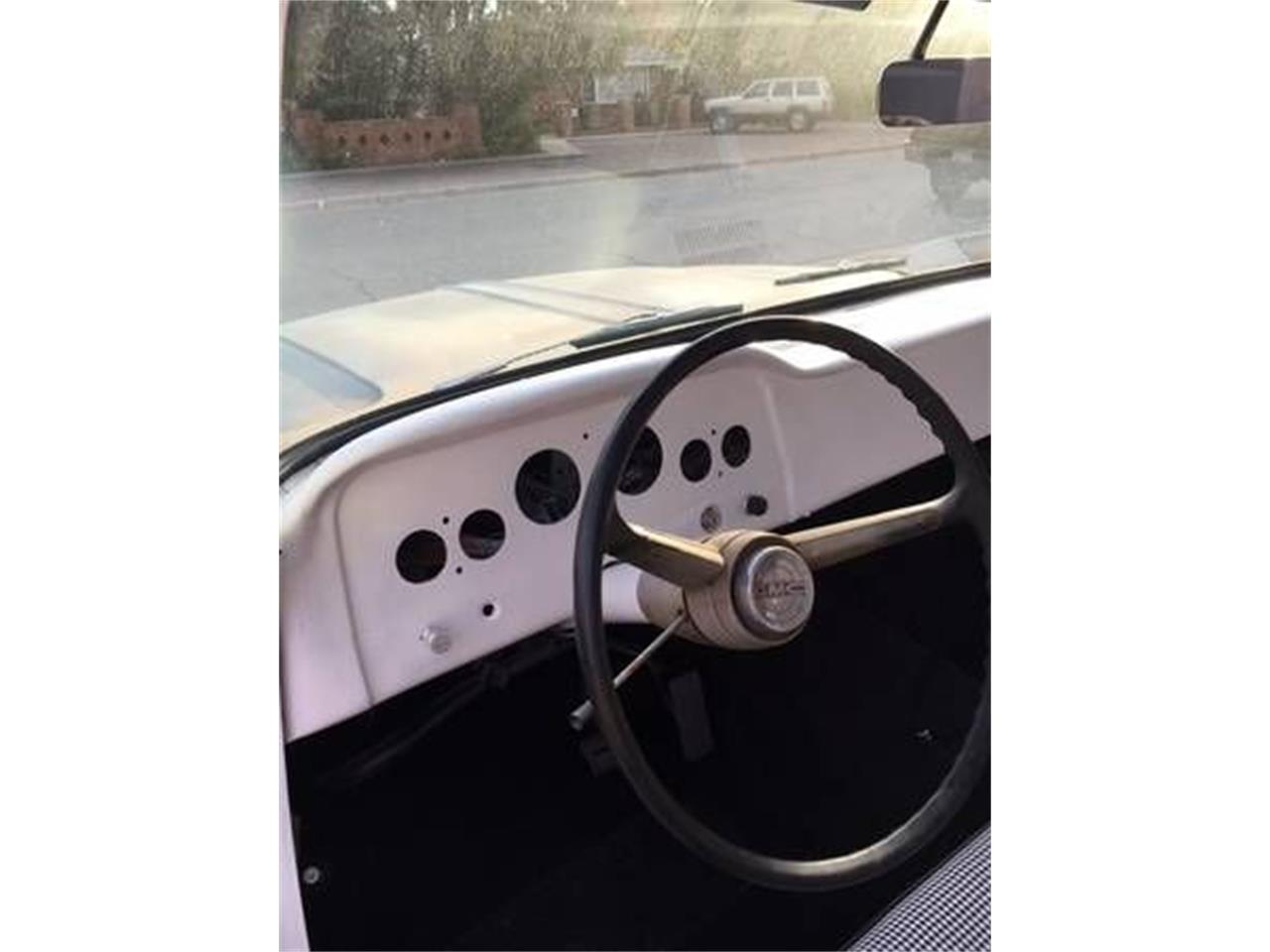Large Picture of 1966 Pickup - $14,495.00 Offered by Classic Car Deals - PA5I