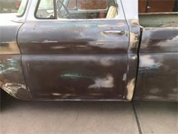Picture of '66 Pickup located in Cadillac Michigan - $14,495.00 - PA5I