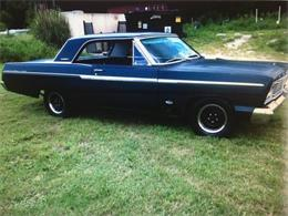 Picture of '65 Fairlane 500 - PA67