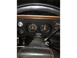 Picture of 1981 C10 located in Michigan - $14,395.00 Offered by Classic Car Deals - PA68