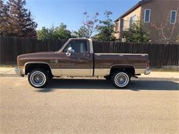 Picture of '81 C10 Offered by Classic Car Deals - PA68
