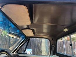 Picture of 1981 C10 located in Cadillac Michigan - $14,395.00 Offered by Classic Car Deals - PA68