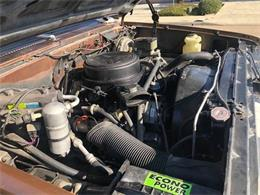 Picture of '81 Chevrolet C10 Offered by Classic Car Deals - PA68