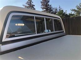 Picture of '81 C10 - $14,395.00 Offered by Classic Car Deals - PA68