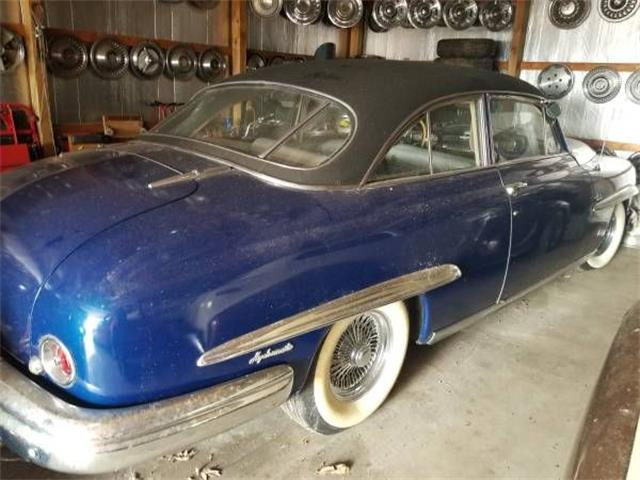 Classic Lincoln For Sale On Classiccars Com