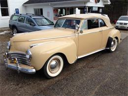 Picture of '41 New Yorker - PA6T