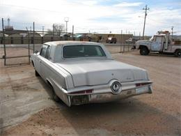 Picture of '66 Imperial - PA84