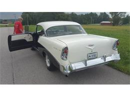 Picture of '56 Bel Air - PA8D