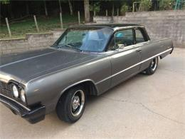 Picture of '64 Bel Air - PA8W