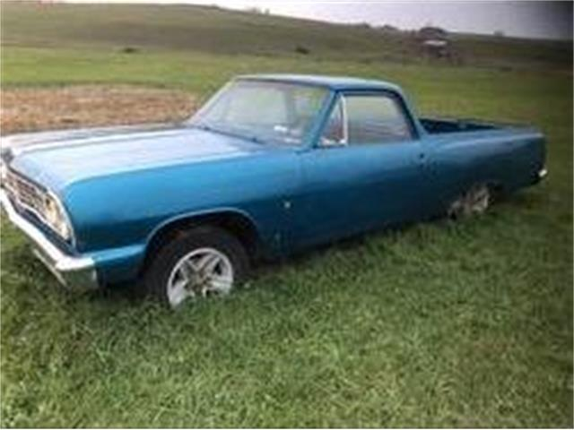 Picture of '64 El Camino - PA92