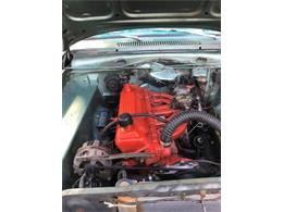 Picture of '63 Dart - PA98
