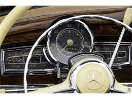 Picture of 1959 300D Offered by Hyman Ltd. Classic Cars - PA9S