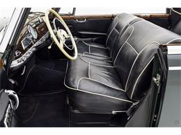 Picture of 1959 300D - $349,500.00 - PA9S