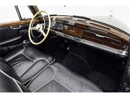 Picture of Classic '59 300D - $349,500.00 - PA9S