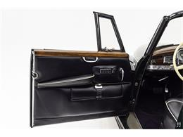 Picture of '59 Mercedes-Benz 300D located in Missouri - $349,500.00 - PA9S