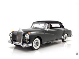 Picture of '59 300D Offered by Hyman Ltd. Classic Cars - PA9S