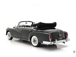 Picture of 1959 Mercedes-Benz 300D - $349,500.00 - PA9S