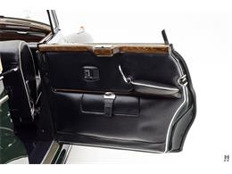 Picture of Classic 1959 Mercedes-Benz 300D - $349,500.00 Offered by Hyman Ltd. Classic Cars - PA9S