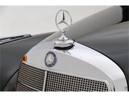 Picture of Classic '59 Mercedes-Benz 300D Offered by Hyman Ltd. Classic Cars - PA9S