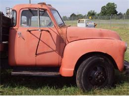 Picture of '47 Pickup - PA9X