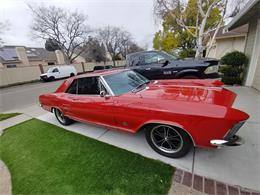 Picture of '64 Riviera - PACD