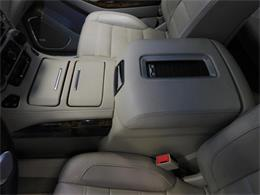 Picture of '15 Yukon Denali located in New York Offered by Superior Auto Sales - P3JC