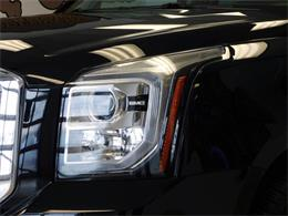 Picture of 2015 GMC Yukon Denali Offered by Superior Auto Sales - P3JC