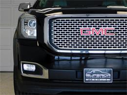 Picture of 2015 GMC Yukon Denali located in Hamburg New York - $39,500.00 Offered by Superior Auto Sales - P3JC