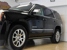 Picture of '15 Yukon Denali located in New York - $39,500.00 - P3JC