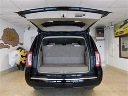 Picture of '15 GMC Yukon Denali - $39,500.00 Offered by Superior Auto Sales - P3JC