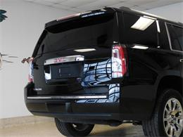 Picture of 2015 GMC Yukon Denali located in New York - $39,500.00 Offered by Superior Auto Sales - P3JC