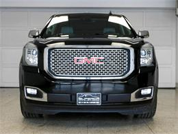 Picture of '15 GMC Yukon Denali Offered by Superior Auto Sales - P3JC