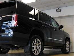 Picture of '15 GMC Yukon Denali located in New York - $39,500.00 - P3JC