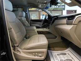 Picture of '15 Yukon Denali located in New York - $39,500.00 Offered by Superior Auto Sales - P3JC