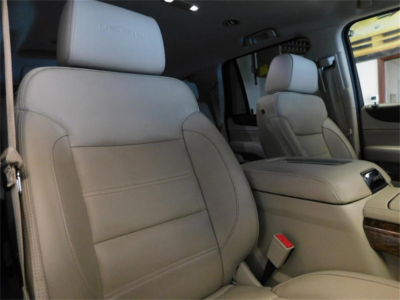 Large Picture of '15 Yukon Denali - $39,500.00 Offered by Superior Auto Sales - P3JC