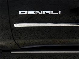 Picture of '15 Yukon Denali located in New York - P3JC