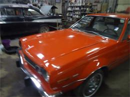 Picture of '74 AMC Hornet - $3,935.00 Offered by Marshall Motors - PAF6
