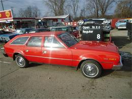 Picture of '74 Hornet - PAF6