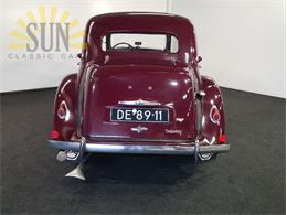 Picture of '55 Citroen Traction Avant located in Noord-Brabant - PAFK