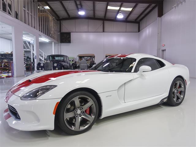 Picture of '14 Viper - PAGR