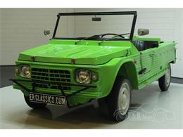 Picture of '76 Mehari - $22,850.00 - PAGX