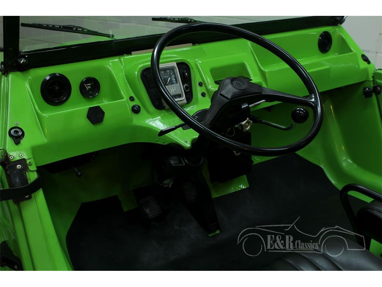 Large Picture of '76 Mehari - $22,850.00 Offered by E & R Classics - PAGX