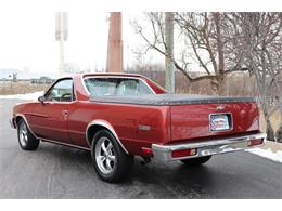 Picture of '79 El Camino - PAHN