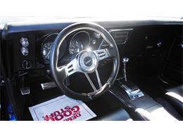 Picture of '67 Camaro - PB9Q
