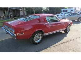 Picture of '68 GT350 - PB9S
