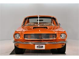 Picture of '65 Mustang - PBAC