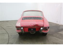 Picture of '67 911 - PBAO