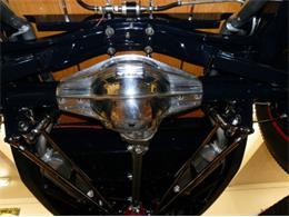Picture of '32 Custom - PBBF