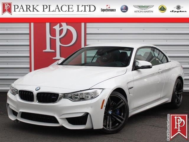Picture of '16 M4 - PBDC