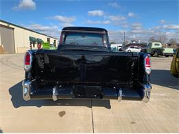 Picture of Classic '55 Chevrolet Cameo Offered by GAA Classic Cars Auctions - PBDP